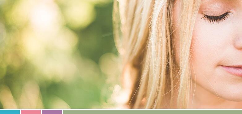 Aunque el síndrome del ojo seco sea la afección ocular más común tiene un tratamiento eficaz.