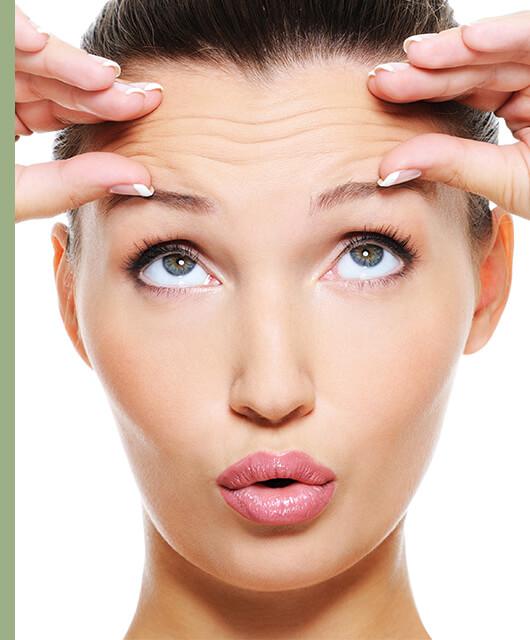 ¿Sabías que puedes cuidar, mejorar y aumentar tu visión realizando estos ejercicios sencillos con tu musculatura ocular?