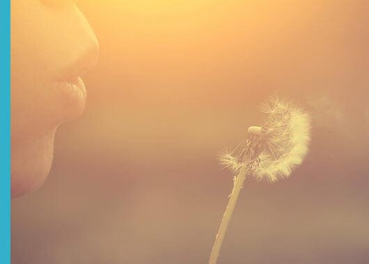 Medidas higiénicas para la conjuntivitis alérgica