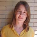 María Sáenz