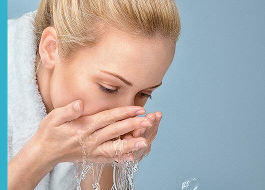 ¿Qué es el herpes ocular?