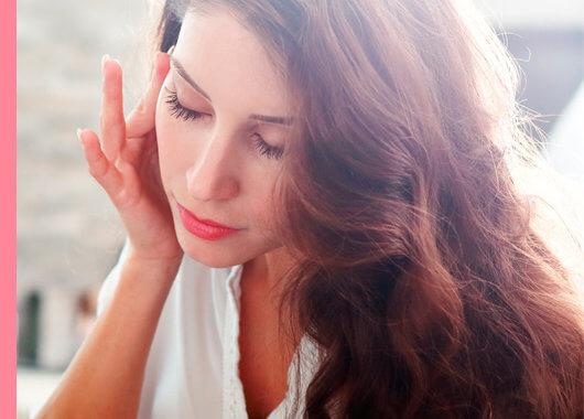 Trucos para un maquillaje natural