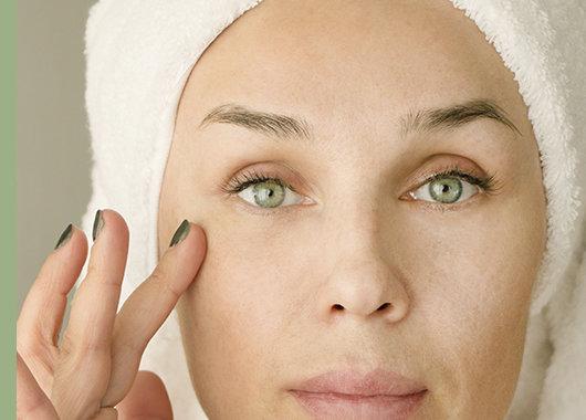 7 pasos clave para el cuidado de los ojos sensibles